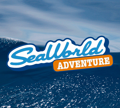 seaword adventure