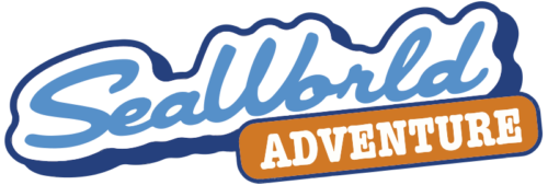seaworld adventure logo
