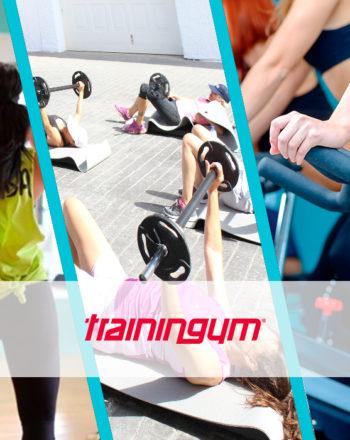 banner_trainingym